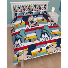 Mickey Mouse Clubhouse Toddler Bed by Glorious Boys Children Bedroom Decorating Ideas Present
