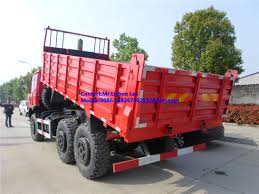 Dongfeng 6X6 Off-road Dump Truck China Sinotruk Howo 6x4 Ten Wheeler 16 Cubic Meters Off Road Dump 1983 Volvo Bm 5350b 6x6 Off Road Dump Lvo Pinterest Offroad Cummins Engine Largescale 70t Ming Truck 2018 Caterpillar 745c Offroad Addon Gta5modscom Heavy Truck Editorial Stock Image Image Of Kiev 67288694 Xcmg Youtube Euclid Single Axle For Sale By Arthur Trovei Hammett Excavation 785c Offroad Bed Headed To Okc Articulated Warranties Extended John Deere Unity Test With Truss Physics Western Star Trucks Xd Snaps Phone Line Cuts Power Mount Desert Islander