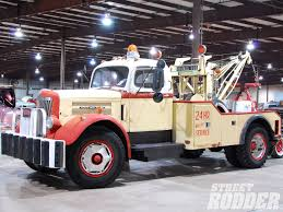 Vintage Tow Trucks - Bing Images MCANETWORKS.COM The Best Protection ... Scotts Rusty Old B61 Mack Tow Truck On Route 66 Near Rol Flickr Truck Driver Finds Toddler Hours After Wreck Abc7com Vintage Stock Photo Image Of Ford Classic 1825290 Vector Illustration Stock Royalty Free An At A Garage In Watson Lake Editorial Photo Old Tow Trucks Pictures Google Search Snow Pinterest Photos Images Chevrolet Broke Custom Cadillac The Motor 1953 F800 Ford Big Job By J Wells S Westmontserviceflatbeowingoldtruck