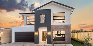 104 Home Designes Take A Look At Our Full Range Of New Designs Hotondo S
