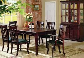 Discount Dining Room Regina
