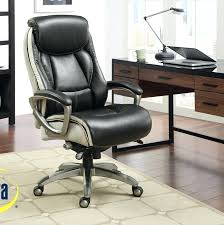 Serta Big And Tall Executive Office Chairs by Serta Big And Tall Office Chair 45752 U2013 New Synth