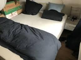 lutz schlafzimmer möbel gebraucht kaufen in essen ebay