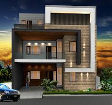 100 Modern Design Of House Front Elevations Front Elevation In 2019 Front