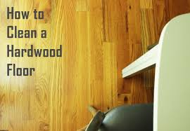 Buffing Hardwood Floors To Remove Scratches by To Clean Hardwood Floors