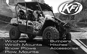 ATV Winches, Mounts And Accessories For KFI Products - KFI ATV Winch ... Paynesville Yarmon Ford Inc New Used Cars Princeton Auto Center In Serving Zimmerman St Cloud Mn Cold Spring For Sale Schwieters Chevrolet Of Mills Motor Dealership Baxter Nuss Truck Equipment Tools That Make Your Business Work 2018 Jeep Renegade Trailhawk 4x4 For Willmar Vin Moving Rentals Budget Rental Photos Lu Beans Yelp Montevideo Sales