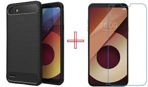 LG Q6 Price: Buy LG Q6 Black Smartphone Online At Best Price In ... 2014 Blog Tugas Samuelquillens Blog Classification Of The Principal Programming Paradigms Computer The Best Lauagelearning Software 2017 Pcmagcom Lg Q6 Price Buy Black Smartphone Online At In Olliebraycom Tablet Saferstein Criminalistics Atoms Explosive Material Dst Future Now Express Yourself 2013