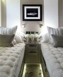 Pearl 75 With Interior Design By Kelly Hoppen MBE
