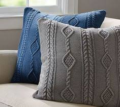 Pottery Barn Large Decorative Pillows by Large Throw Pillows Decorative Couch Pillows U0026 Sofa Throw Pillows