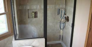shower curious tub shower inserts home depot lovely bathtub
