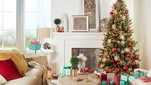 Qvc Christmas Tree Storage Bag by Clearance U2014 For The Home U2014 Qvc Com