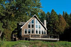 Beaver Homes & Cottages: It's All About The View Apartments Small Lake Cabin Plans Best Lake House Plans Ideas On 104 Best Beaver Homes And Cottages Images On Pinterest Tiny Cariboo Killarney Home Building Centre All Scheme Elk Ridge Home Designs Design 63 Beaver Homes And Cottages Beautiful Soleil Wiarton Hdware Centres Cottage
