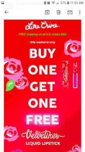 Buy 1 Get 1 Free Velvetines At LimeCrime : MUAontheCheap Benefit Makeup Discount Codes Supp Store Gomonrovia City Of Monrovia Lime Crime Up To 85 Off Select Velvetines As Low 35 Venus Ulta Targeted 15 50 Purchase Coupon Album On Imgur These Top 11 Makeup Brands Offer Student Discounts For College Students Free Diamond Crusher With Every Order Shipping New Moonlight Mermaid Collectors Set Full Demo Swatches Review Tanya Feifel 25 Off Cyo Cosmetics Coupons Promo Wethriftcom Dolls Kill Code 2018 Coupon Reduction Real Debrid Spend More And Get Sale 30 Muaontcheap Arteza Code The Beauty Geek
