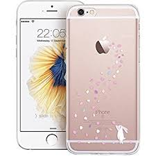 iPhone 6s Case iPhone 6 Case ESR Ultra Thin Soft Gel Amazon