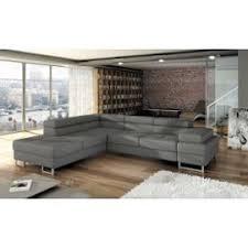 canapé lit tunis justyou tunis canapé d 39 angle sofa canapé lit avec coffre cuir