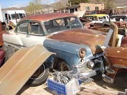 Classic Cars, Rat Rods, Vintage Cars, Car Parts, Truck Parts