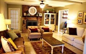 bedroom astonishing small living room furniture arrangement