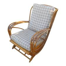 Vintage Heywood Wakefield Platform Rocking Chair Woodys Antiques Specializing In Original Heywood Wakefield Details About Heywood Wakefield Solid Maple Colonial Style Ding Side Chair 42111 W Cinn Antique Rattan Wicker Barbados Mahogany Rocking With And 50 Similar What Is Resin Allweather Fniture Childrens Rocker By 34 Vintage Chairs By Paine Rare Heywoodwakefield At 1stdibs Set Of Brace Back School American Craftsman Childs Slat Bamboo Pretzel Arm Califasia