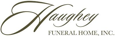 Obituary of George Mayer