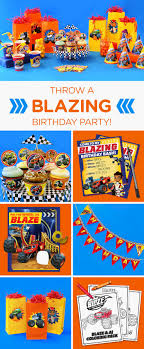 62 Best Blaze Party Images On Pinterest | Birthdays, Birthday ... The Best Local Multiplayer Games On Pc Gamer Blaze And The Monster Machines Party Supplies Sweet Pea Parties Lego Birthday Games Eertainment With Kids N Bricks Truck Acvities Criolla Brithday Wedding Targettrash Suppliesgame Support Blog For Moms Of Boys Jacks Monster Jam 4th 20 Awesome Kids Birthdays Wishes Pin Wheel Truck Monster Party Game Three Truck Game Jam Race Go Greased Lightning Flame Decals Boys Enchanting Invitations Free Pattern Resume Party Roblox Jailbreak Youtube