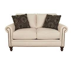 21 best England Furniture Loveseats images on Pinterest