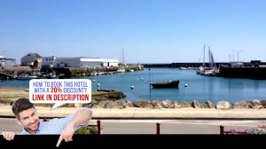 hotel du port lesconil hotel du port lesconil hd review