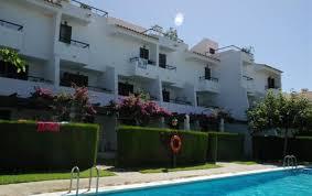 100 Apartments Benicassim Apartment Bungalows Orange Park Spain Sembo