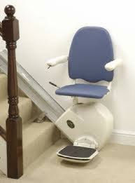 Barber Chairs Craigslist Chicago by Loved One Having Trouble Climbing Stairs U201cchicago U0027s Local