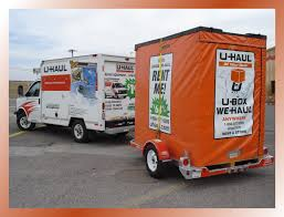 U-Haul Moving & Storage At Baseline Rd 5518 Baseline Rd, Little Rock ... Milwaukee 150 Lbs Foldup Truck73777 The Home Depot Our Story Moving Storage Merchants Truck Rental One Way News Of New Car 2019 20 Enterprise Julie Olah Uhaul Of Redding 205 E Cypress Ave Ca Republicans Want To Examine Moving State Agency Wi Supply Chain Marketplace From 17day Search For Cars On Kayak Welcome Cstruction Equipment Switchback Van Suv And Company 5th Wheel Fifth Hitch Takes Over West Baraboo Strip Mall Madison Wisconsin