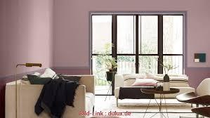 wohnzimmer farben tolle die trendfarben 2018 innenraum