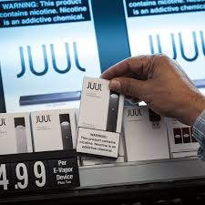 Juul Introduces Checkout System To Combat Underage Purchases ... Juul Com Promo Code Valley Naturals Juul March 2019 V2 Cigs Deals Juul Review Update Smoke Free Mlk Weekend Sale Amazon Promo Code Car Parts Giftcard 100 Real Printable Coupon That Are Lucrative Charless Website Vape Mods Ejuices Tanks Batteries Craft Inc Jump Tokyo Coupon Boats Net Get Your Free Starter Kit 20 Off Posted In The Community Vaper Empire Codes Discounts Aus