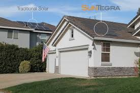 solar roof solar shingles and tiles pangea builders