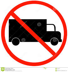 No Trucks Allowed Stock Vector. Illustration Of Forewarning - 6349257 This Sign Says Both Dead End And No Thru Trucks Mildlyteresting Fork Lift Sign First Safety Signs Vintage No Trucks Main Clipart Road Signs No Heavy Trucks Day Ross Tagg Design Allowed In Neighborhood Rules Regulations Photo For Allowed Meashots Entry For Heavy Vehicles Prohibitory By Salagraphics Belgian Regulatory Road Stock Illustration Getty Images