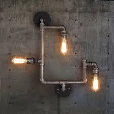 best 25 cheap light bars ideas on pais de china