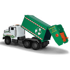 Adventure Force Mighty Truck Recycling Truck - Walmart.com Tonka Town Recycle Truck 1500 Hamleys For Toys And Games Football Reycling Sustainability At Msu Montana State University Id Rather Be A Recycling Printed On The Side Of Waste Stock Lego Itructions 6668 Got Mine Imported From Isometric Recycle Truck Vector Image 1609286 Stockunlimited Gabriel And His Bruder Youtube Functional Garbage Dickie Juguetes Puppen Photos Images Alamy Solid Waste Plant City Fl Official Website Mighty Rigz 30piece Play Set 8477083235 Ebay