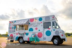 Sweet Spot Truck - Akron Wedding Photographer | Canton Wedding ... Gallery Sweet Mistake Lime Thai Food Truck Omaha Ne Trucks Roaming Hunger Savory Will Bring Healthy Late Night Eats To Bushwick Maxines Treats Ice Cream Travels Central Wisconsin Amsterdam Rolling With Dutch Waffles Soon Eater La Graphics Transform Nc Cernak Studios Truck With Sweet Desserts Stock Vector Anttoniu 154075868 Kenworth W900l Custom Paint Job Pilot Stop Vegan Cookie Counter To Open Storefront In Phinney Ridge Wheels Built By Prestige Youtube New Rolls Out Doughnut Sandwiches Customfoodtruckbudmanufacturervendingmobileccessions