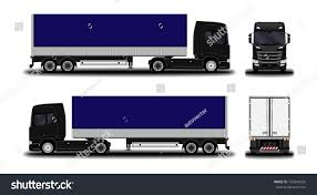 Realistic Truck Front View Side View Stock Vector (Royalty Free ... Front View Illustration Red Semi Truck Stock 34094335 Painted Tata Photos Photo Of Yellow 2017 Freightliner M2 Box Under Cdl Greensboro Vpr 4x4 Pd150sp6 Ultima Toyota Tundra Bumper 42018 Truck Front View Royalty Free Vector Image Isolated On White Background Fia Big Winter And Bug Screen Mini Van Delivery Side Psd Mockup Mockups Grey Wildtrak Grill Facelift Ford Ranger Px2 Mk2 2015 Dark Silhouette White Background 142122373
