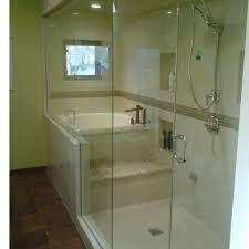 habt ihr erfahrung mit ofuro japanische badewanne
