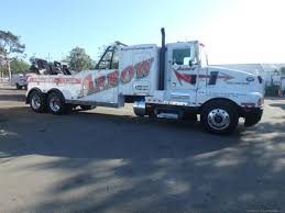 Tow Trucks In Daytona Beach, FL For Sale ▷ Used Trucks On Buysellsearch 2017 Ford F550 Xlt Sd Wrecker Tow Truck For Sale 516590 Best Used Fullsize Pickup Trucks From 2014 Carfax American Wrecker Sales Exclusive Distributor Of Miller Industries Tow For Salefreightlinerfl 60 Ec Vulcan 897fullerton Ca For Sale Dallas Tx Wreckers Idaho New And Custombuilt Spratlin Towing Recovery Inc Hampton Fl Home Catalog Worldwide Equipment Llc Is The Truck Equipmenttradercom Self Loader Florida Resource Bakers