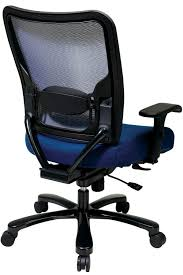 Staples Office Desk Chairs by Amazing 70 Office Chair Staples Inspiration Design Of Comfortable