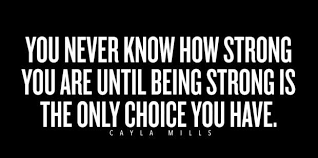 10 Strength Quotes For When Your Partner Cheats On You