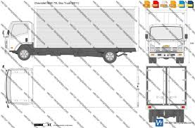 Templates - Cars - Chevrolet - Chevrolet NQR 75L Box Truck 2015 Chevrolet 2500 Hd Box Truck Vinsn1gb0cueg5fz106232 V8 60l New Chevrolet Silverado 2500hd Cars For Sale In Murrysville Pa 2018 1500 4wd Double Cab Standard Box Lt Z71 Van For Sale 1223 2003 Express G30 Box Van Truck Item 5922 Sold Kodiak C6500 Truck Vector Drawing Jim Gauthier Winnipeg Used 2008 G3500 Cutaway In New Glasscock And Preowned Vehicles Big Lakerm 2014 Information 2017 Commercial Cutaway Base Na Waterford