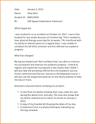 financial aid appeal letter essays financial aid appeal letter