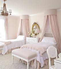 chambre style shabby deco chambre shabby 0 meubles shabby chic pale chambre a deco