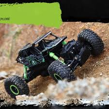 Obral ANTIVES 1/18 2.4GHZ 4WD Radio Remote Control Off Road RC Car ... Original Monster Truck Muddy Road Heavy Duty Remote Control Vehicles Hot Rc Car New 112 Scale 40kmh 24ghz Supersonic Wild Challenger Best Choice Products 4wd Powerful Remote Control Rock Off Cars Toy Full High Speed Racer Radio Gizmo Ibot Racing Review Dan Harga 2 4g Military 6 Wheel Drive Adventures River Rescue Attempt Chevy Beast 4x4 Rc Climbing Carro Voiture Crawler With 116 Offroad Climber Pickup
