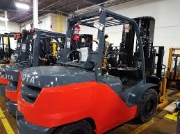 Forklifts For Sale|Rent New And Used Forklifts|Atlas Toyota Atlas Kompakt Ac20b Price 21398 2018 Mini Excavators 7t How To Choose Good Lift Truck Classifications Elite 10x Overhead 2 Post Youtube Forklifts For Salerent New And Used Forkliftsatlas Toyota Showtime Metal Works 2007 Silverado Ez Pallet 5500lb Capacity 48inl X 27inw 2002 Ford F350 Max Altitude Photo Image Gallery Assembly Part Installing The Handle Weyor By Weyhausen Ar60 Registracijos Metai 2017 Naudoti Concept Car Updates 2019 20 Atlis Motor Vehicles Startengine