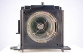 hitachi cp s240 projector l replacement bulb with