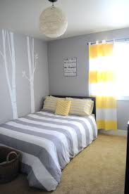 55 Bedroom Joyful Boy Toddler Room Design Ideas Incredible Come With Furniture Amazing