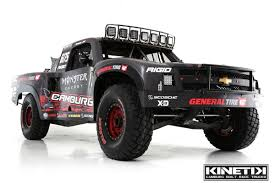 100 Rally Truck For Sale Camburg Engineering Suspension Systems Coilovers Upper Arms