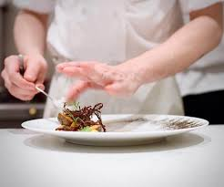 cuisine usa michelin starred restaurants in the usa a foodie s road map to